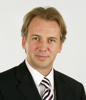 Michael Frassek
